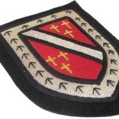 Blazer-badge-1