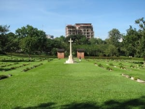 Chittagong_War_Cemetry