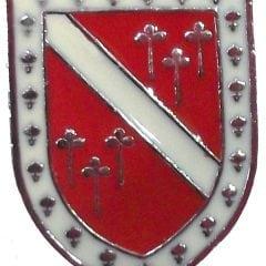 Lapel-badge-1