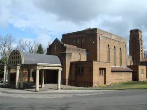 Lodge_Hill_Crematorium