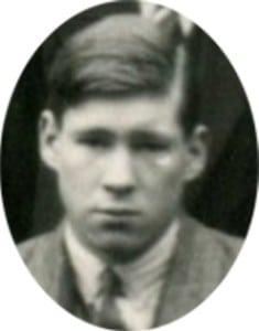 McBride 1933