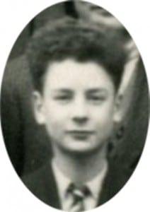 John November - 1934