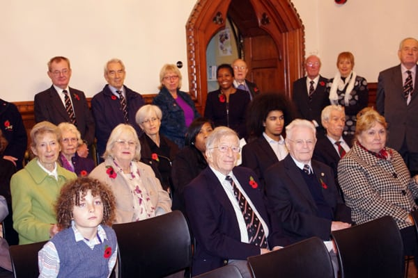 Remembrance-Audience-(2)
