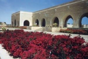alamein-memorial