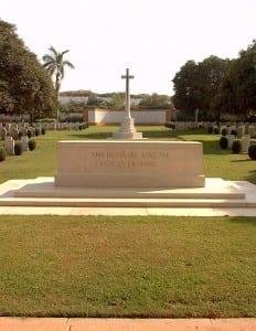 karachi_war_cemetery61