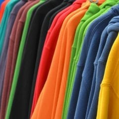 Tops, T-Shirts and Polo's