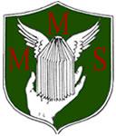 Moseley Modern School 1955 – 1973