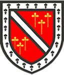 Moseley School 1974 – Present