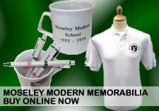 Memorabilia to buy