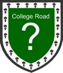 College Road School 1900 - 1955