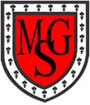 Moseley Grammar School 1939 - 1973